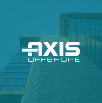 Axis Offshore