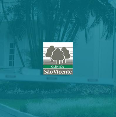 Clínica São Vicente