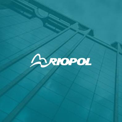 Riopol