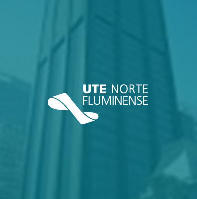 UTE Norte Fluminense